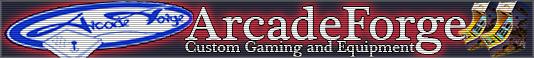 arcadeforge-banner011