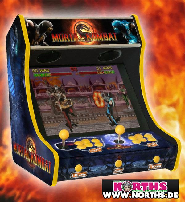 arcadeforge-widebody-mk07