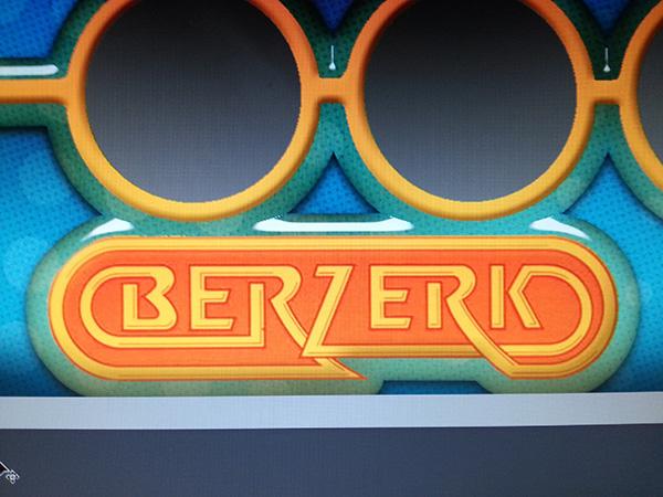 berzerk-vectrex03